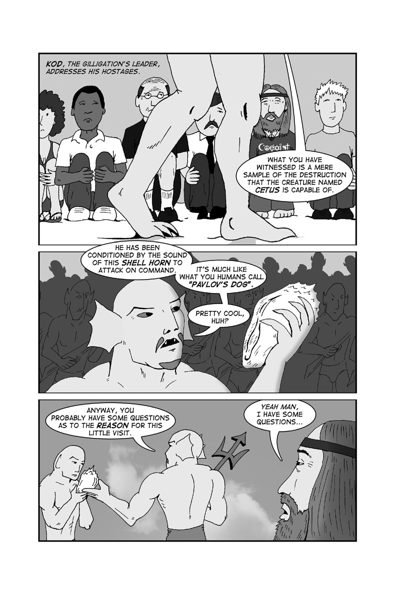 Issue #1 - Pg 16